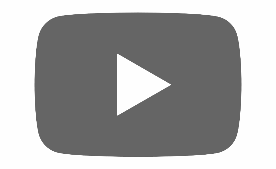 staff-video